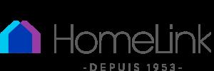 HomeLink Suisse