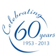 60years_blue_250px