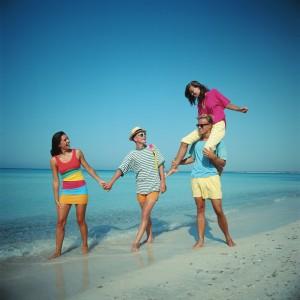 avantages echange maisons appartements en famille