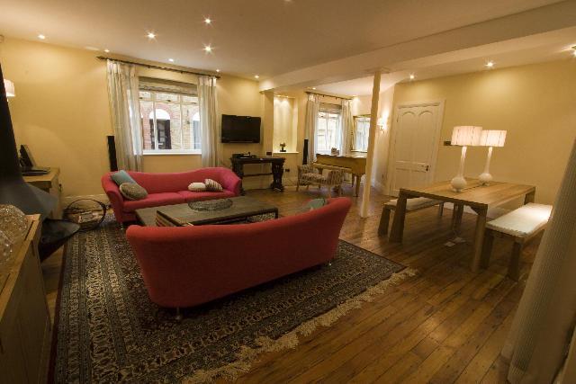 Echange maison pour les vacances changer sa maison ou son for Assurance pour maison en location
