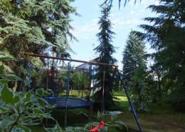 toboggan-trampoline