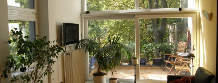 s jour linguistique berlin changer sa maison pour apprendre une langue trang re homelink. Black Bedroom Furniture Sets. Home Design Ideas