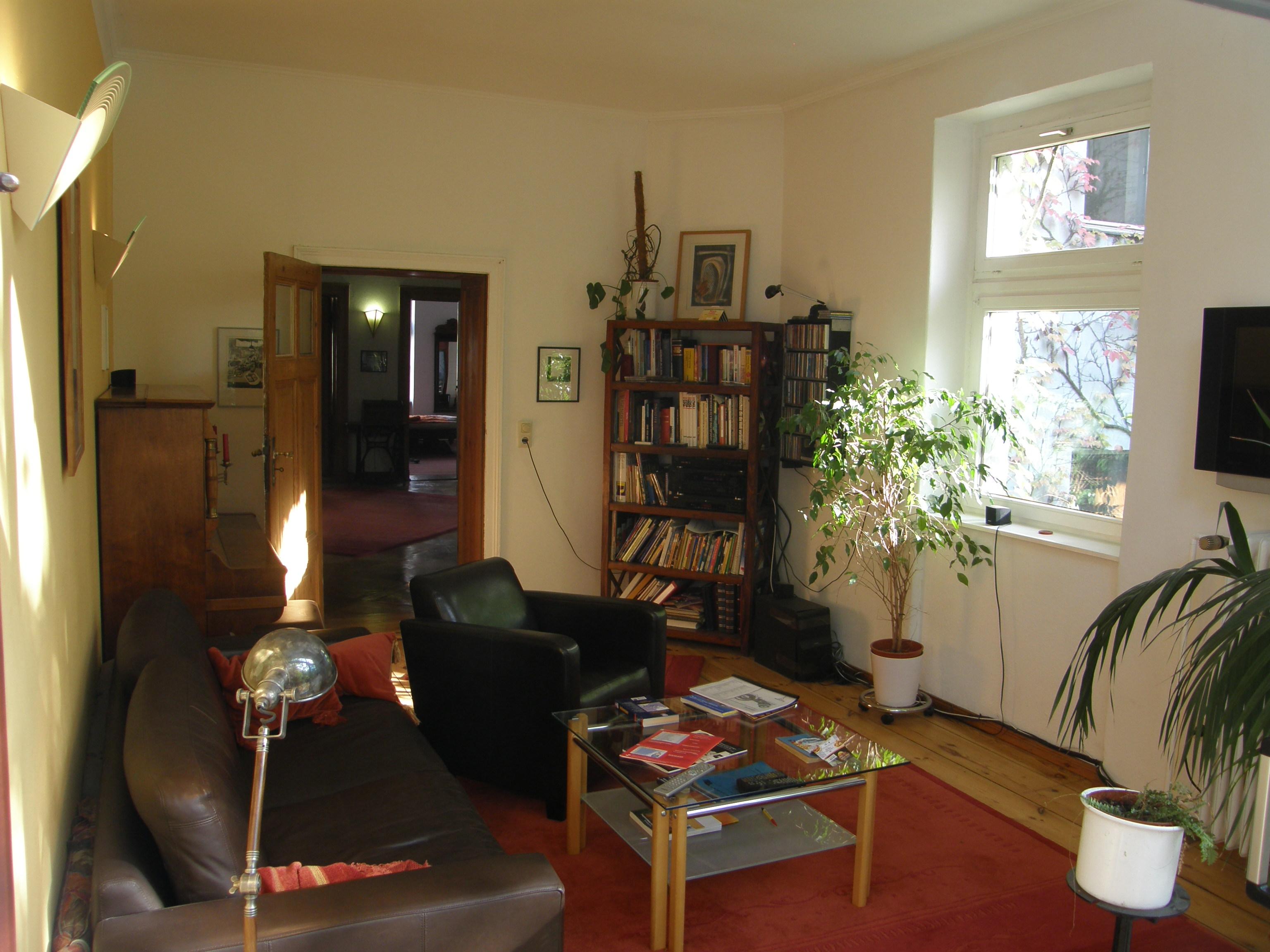 maison a echanger cool maison ancienne proche septeuil with maison a echanger good le meilleur. Black Bedroom Furniture Sets. Home Design Ideas